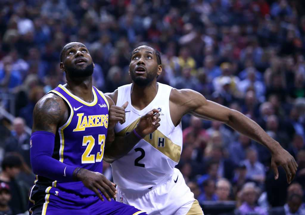 NBA Playoffs 2019-20 DraftKings NBA DFS And Fantasy Team Picks, Studs, Values, Projections, Match Centre for September 3