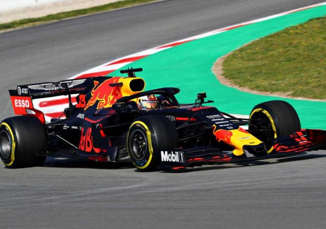 Circuit de Barcelona: How long is Spanish F1 Grand Prix And who are the past winners?