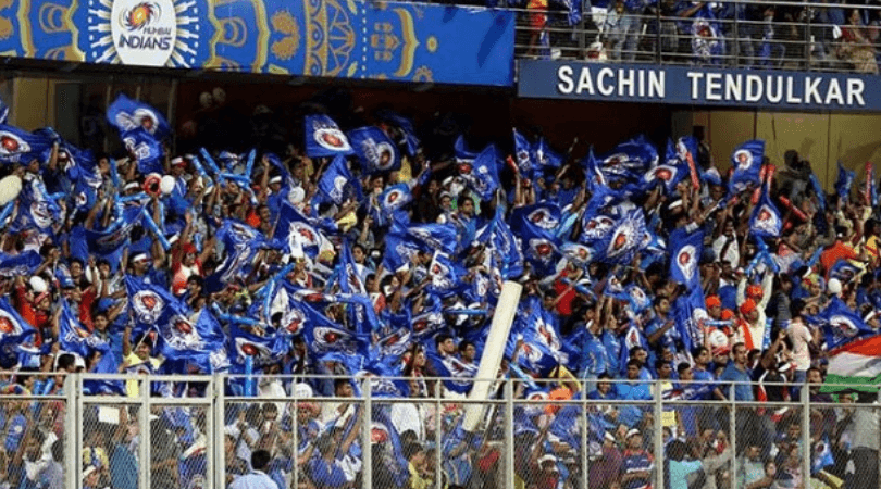 List of all IPL stadiums and seating capacity