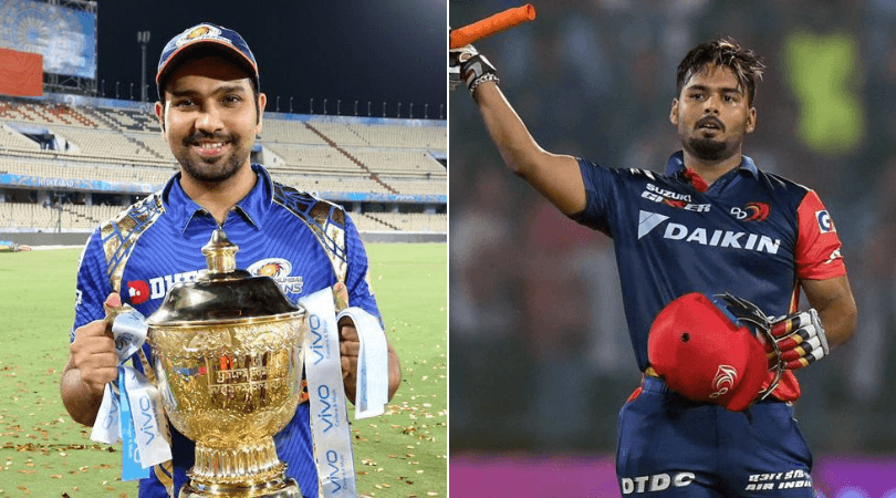 IPL 2019 Fantasy Tips: Dream 11 prediction MI vs DC