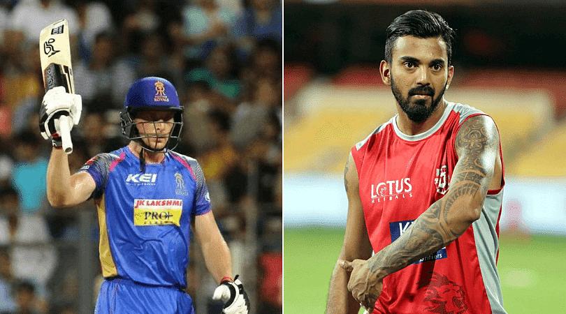IPL 2019 Fantasy Tips: Dream 11 prediction RR vs KXIP