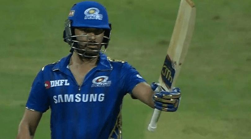 Twitter reactions on Yuvraj Singh's 13th IPL half-century