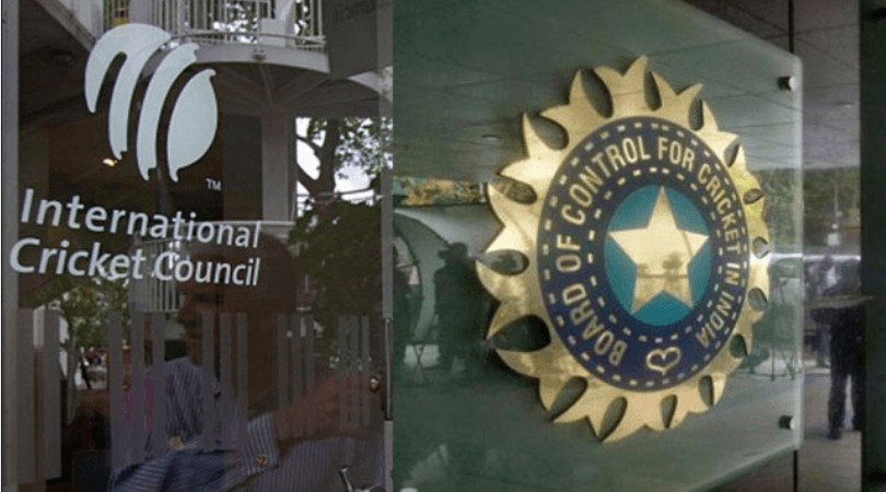 Worrying signs for BCCI