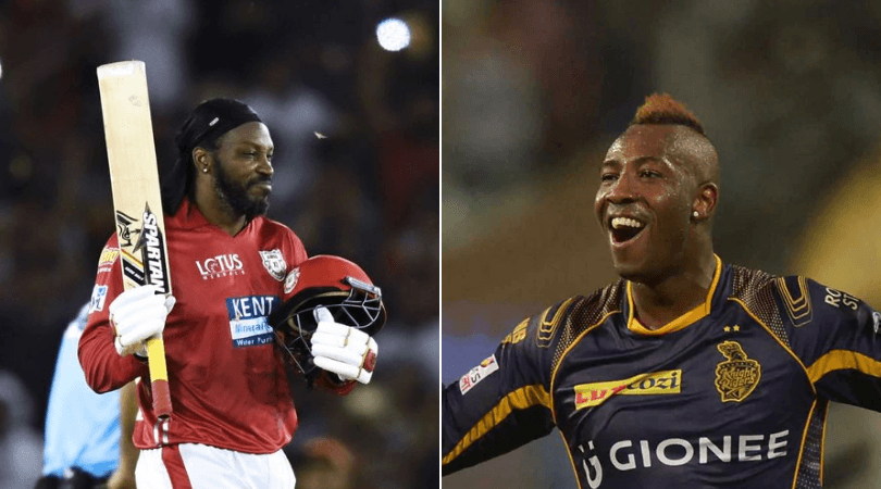 kkr vs kxip head to head