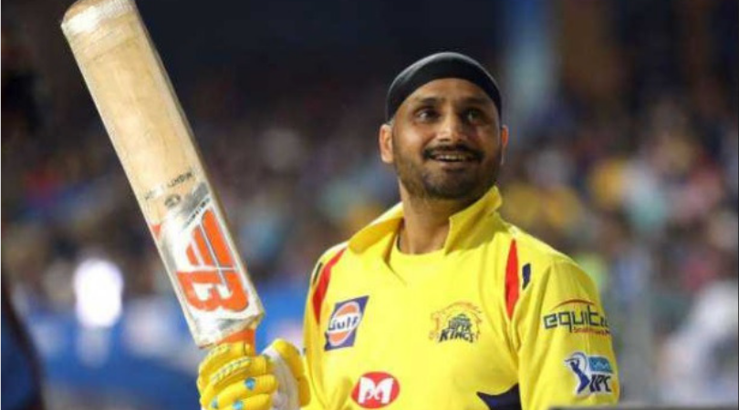 Harbhajan Singh expects assistance from Chennai wicket
