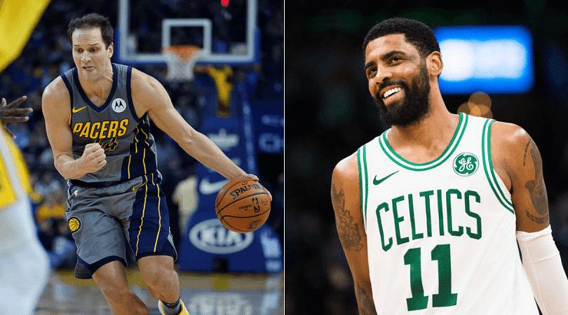 Boston Celtics vs Indian Pacers Dream11 Prediction