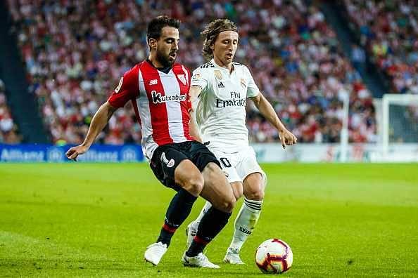ATH vs RM Dream 11 prediction: Dream 11 fantasy tips for Real Madrid vs Athletic Bilabo