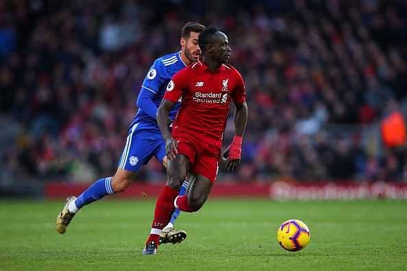 Cardiff City Vs Liverpool Dream11 prediction: Dream11 fantasy tips for LIV Vs CAR