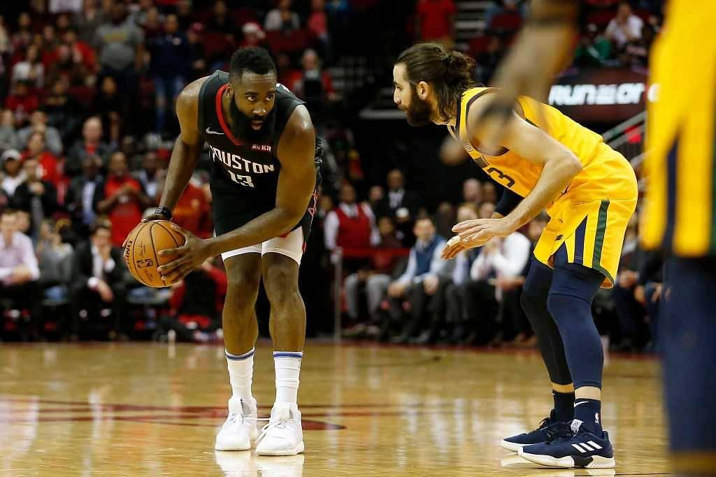 HOU vs PHI Dream11 Prediction : Houston Rockets Vs Philadelphia 76ers Best Dream 11 Team for NBA 2019-20 Match