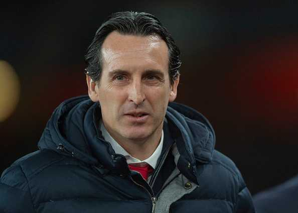 Premier League top-4 prediction: Why Arsenal could drop below Man Utd, Tottenham