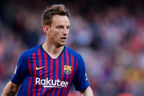 Barcelona news: Barca star takes savage dig at Man Utd playing style ahead of CL clash