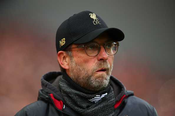 Liverpool transfer news: La Liga giants want Reds midfielder, Jurgen Klopp sets price