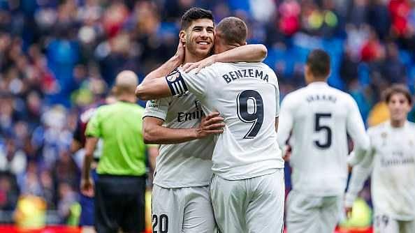 RM Vs ATH Fantasy Prediction: Real Madrid Vs Athletic Bilbao Best Fantasy Picks for La Liga 2020-21 Match