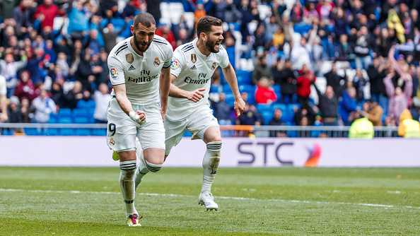 RM Vs VLD Fantasy Prediction: Real Madrid Vs Real Valladolid Best Fantasy Picks for La Liga 2020-21 Match