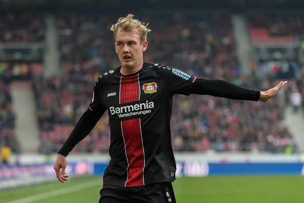 LEV Vs LEP Fantasy Team Prediction: Bayer Leverkusen Vs RB Leipzig Best Fantasy Team for Bundesliga 2020-21