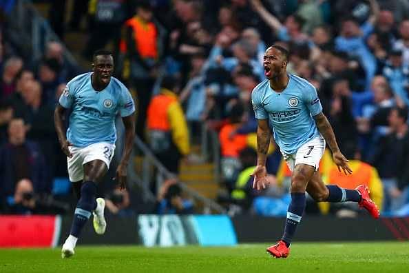 MCI Vs LEI Fantasy Prediction: Manchester City Vs Leicester City Best Fantasy Picks for Premier League 2020-21 Match