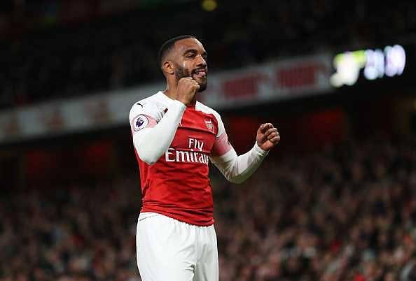 ARS Vs LU Fantasy Prediction: Arsenal Vs Leeds United Best Fantasy Picks for Premier League 2020-21 Match
