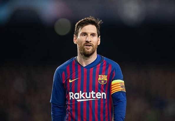 Barcelona vs Real Sociedad Head to Head statistics   Barca vs Real Sociedad H2H