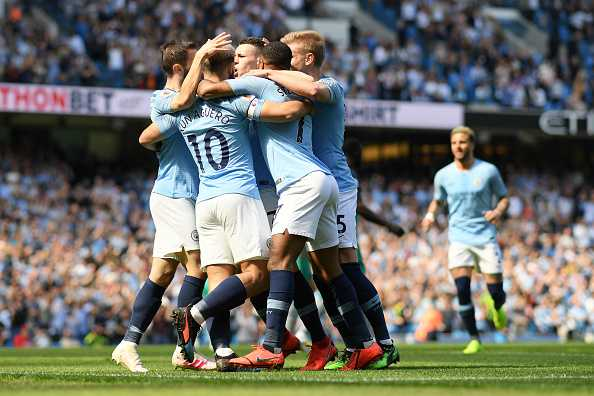 BUR Vs MCI Fantasy Team Prediction: Burnley Vs Manchester City Best Fantasy Team for Fourth Round Carabao Cup 2020-21