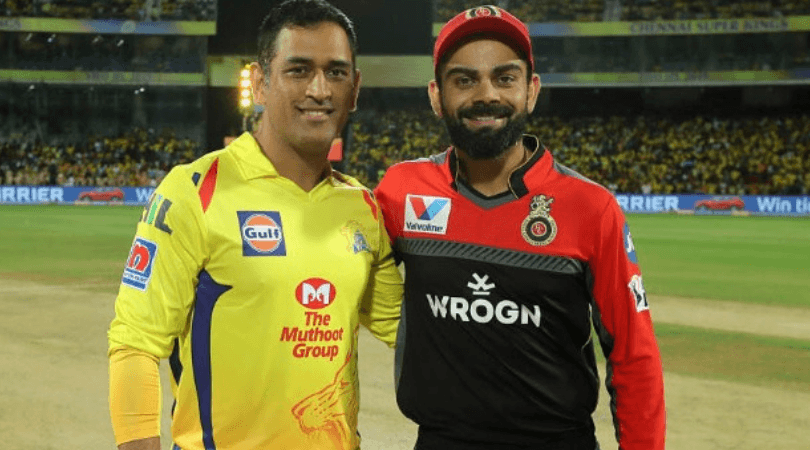Will the 2020 IPL season be played?