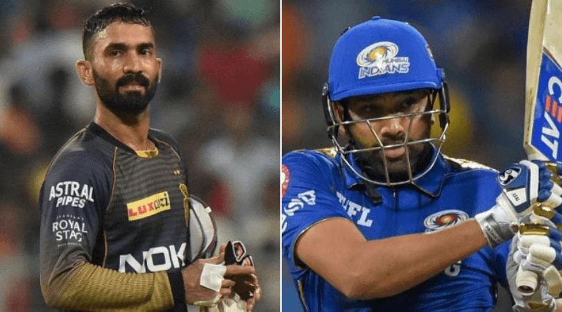 KKR vs MI Preview