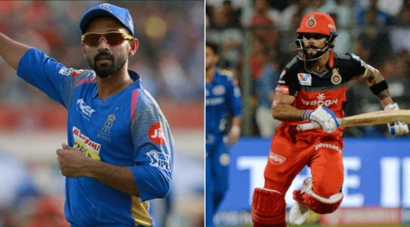 RR vs RCB Match Prediction: Who will win in today's IPL match