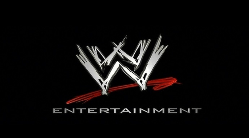 WWE News: Former WWE Hardcore Champion arrested; issues statement on social media