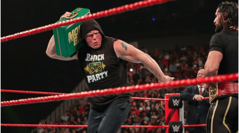 WWE Raw May 27 2019: Hits and Misses from Monday Night Raw
