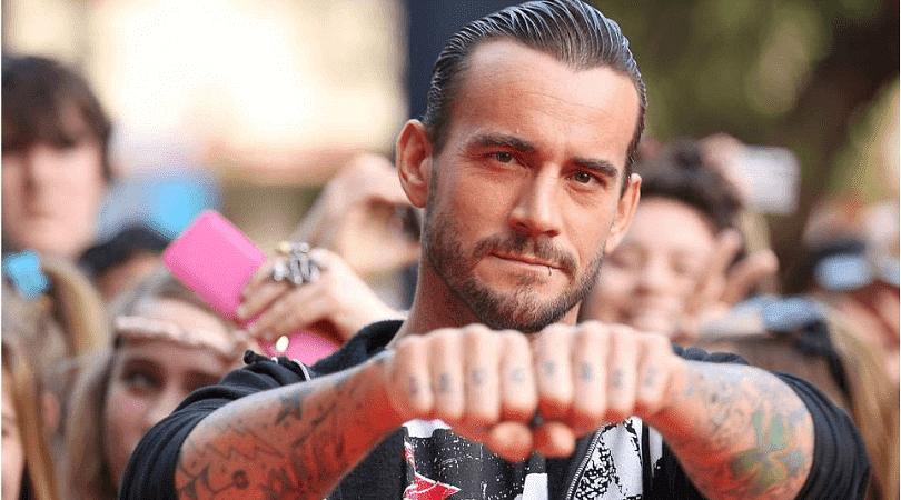 CM Punk: Former WWE Star jokes on AEW Rumors and wrestling return speculations