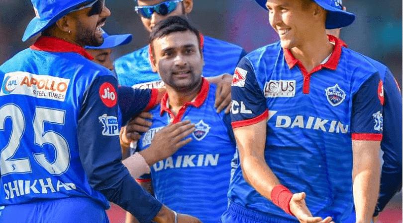 Delhi Capitals News : 3 things DC needs to do to defeat CSK   IPL Qualfier 2