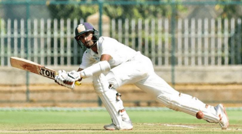 IN-A vs SL-A Dream 11 Prediction: Best Dream11 team for today's India A vs Sri Lanka A | 2nd Test