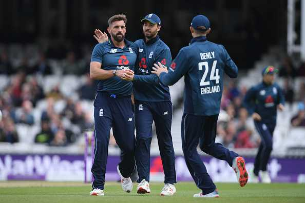 ENG vs NZ Dream11 Team Prediction For New Zealand vs England Second T20 Match