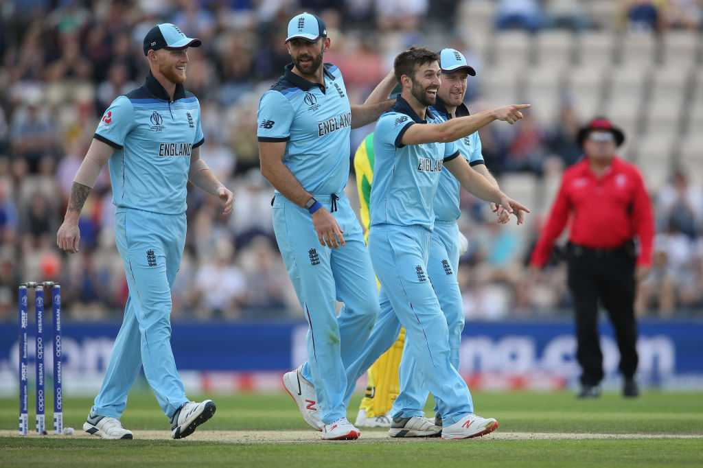 England Cricket Team Injury Update: Massive news on Eoin Morgan, Mark Wood and Jofra Archer's injury | CWC 2019