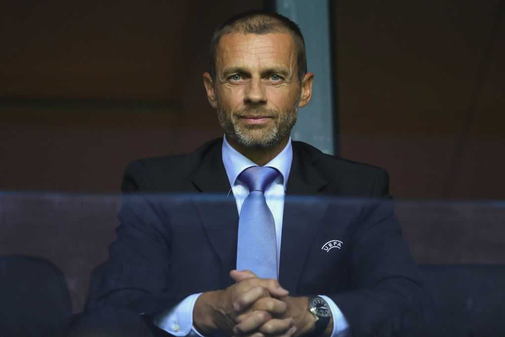Manchester City transfer ban: UEFA breaks silence to send warning amidst Man City ban