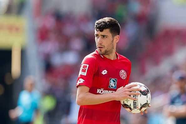 KOL vs MAZ Dream11 Prediction : Koln Vs Mainz 05 Best Dream 11 Team for Bundesliga 2019-20 Match