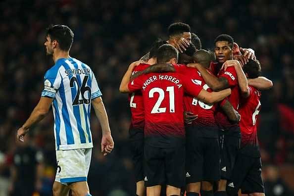 The Four Worst Premier League Sides Ever