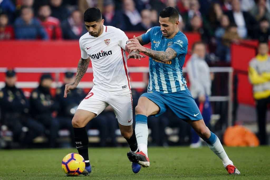 ATL Vs SEV Dream 11 prediction: Dream 11 fantasy tips for Atletico Madrid Vs Sevilla