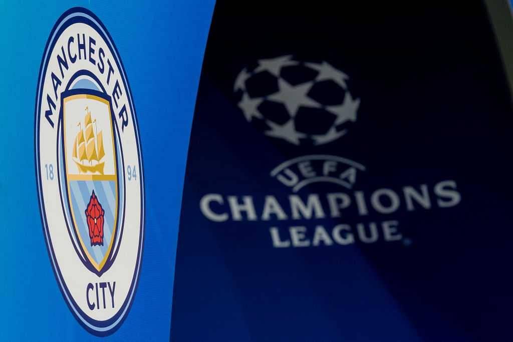 Man City news: UEFA investigators seek one-year Champions league ban on Manchester City
