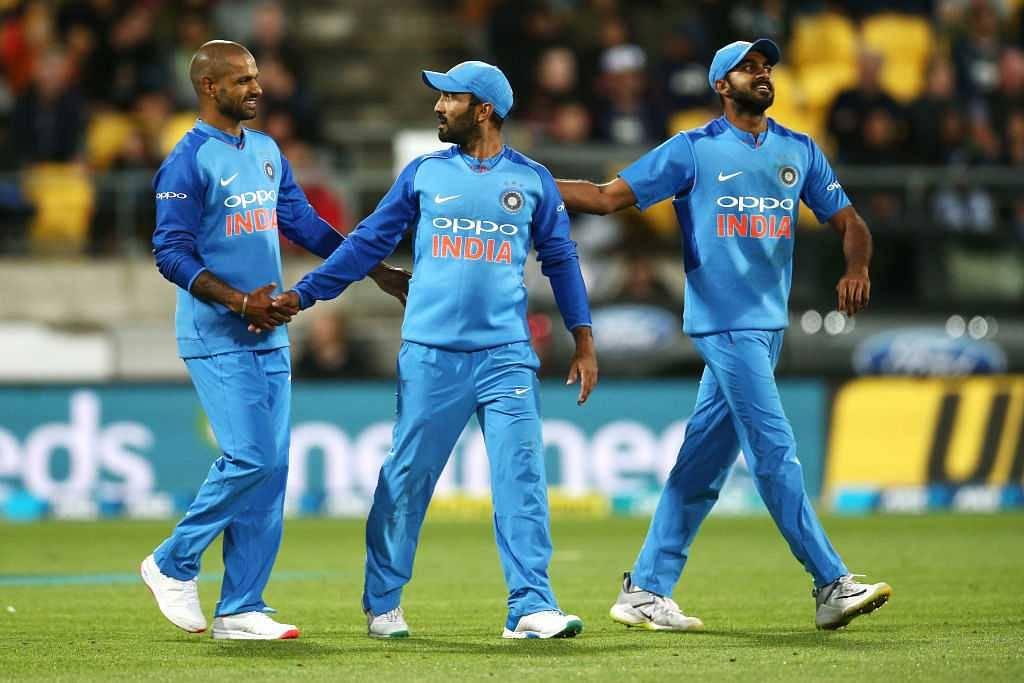 TN vs PUN Dream11 Team Prediction : Punjab Vs Tamil Nadu Quarter-Final 3 Vijay Hazare Trophy 2019 Match
