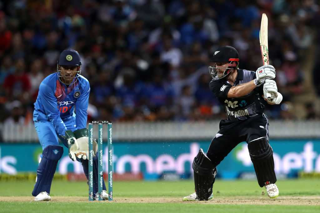 India vs New Zealand Head to Head Record in ODIs | ICC Cricket World Cup 2019 Warm-up matches