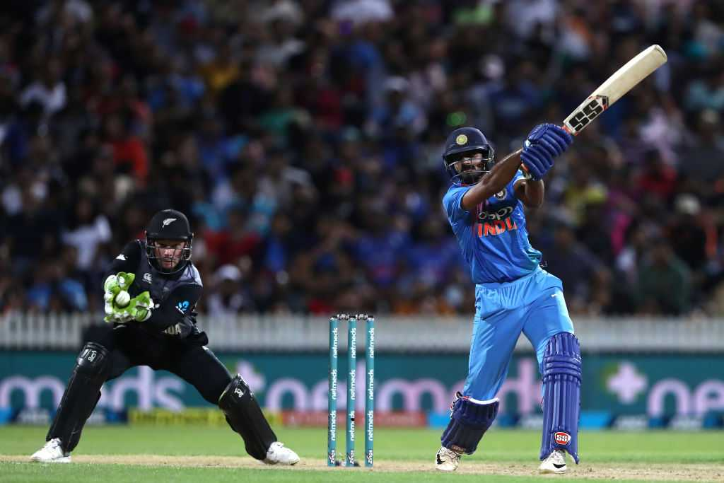 India Vs New Zealand Match Prediction: Pitch Report, Key Battles, Who will win today's India Vs New Zealand warm-up match   Cricket World Cup 2019