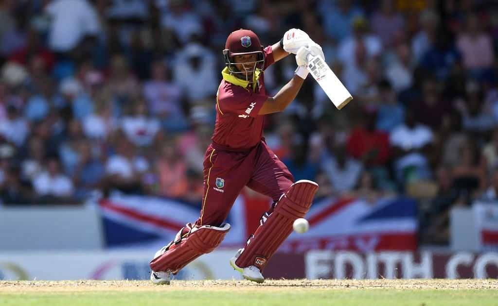 SL vs WI Dream11 Prediction : Sri Lanka Vs West Indies Best Dream 11 Team for First ODI Match