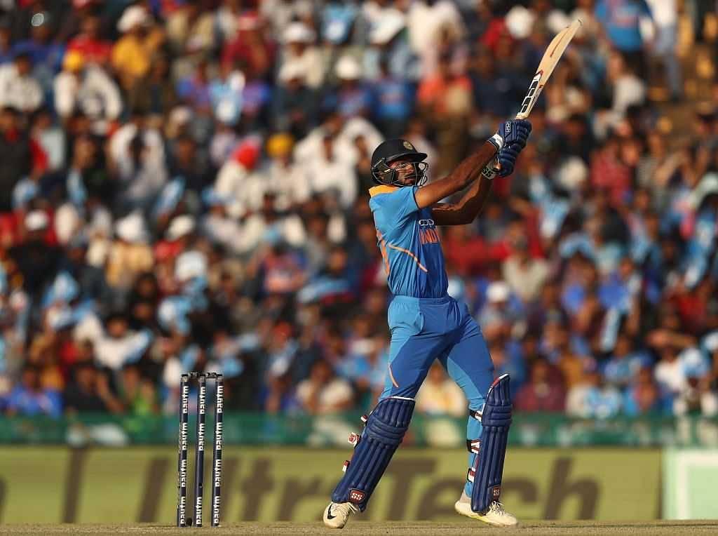TN vs JHA Dream11 Match Prediction : Tamil Nadu Vs Jharkhand Best Dream 11 Team for Syed Mushtaq Ali Trophy 2019-20 Match