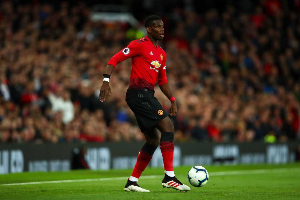 Man Utd news: Manchester United reveal two players they want from Real Madrid in Paul Pogba swap