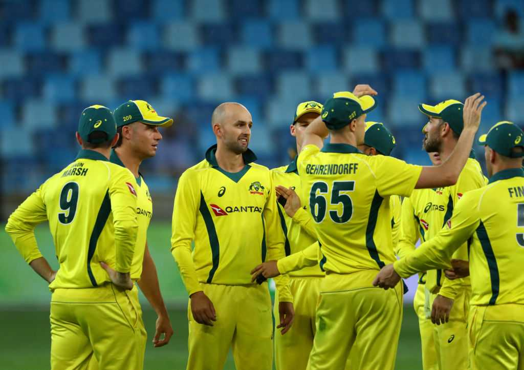 England vs Australia Head to Head Record in ODIs   ICC Cricket World Cup 2019 Warm-up matches