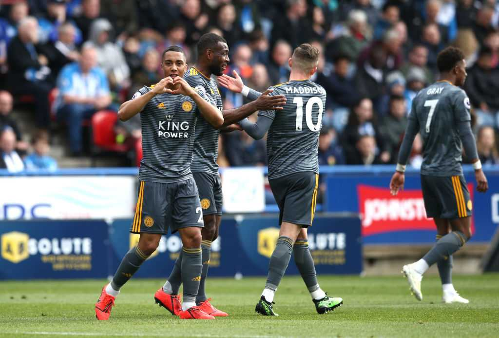 Man United transfer news: Manchester City pose competition to Manchester United for £40 million star