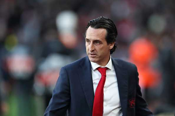 Arsenal Transfer News: Unai Emery set to offload six players in summer window