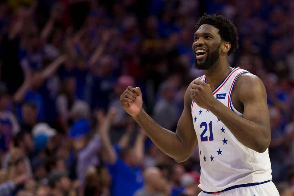 IND vs PHI Dream11 Prediction : Indiana Pacers Vs Philadelphia 76ers Best Dream 11 Team NBA 2019-20