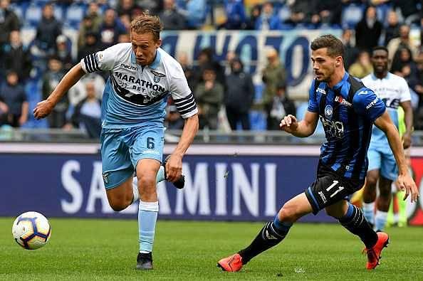 Atalanta Vs Lazio Dream11 prediction: Dream11 fantasy tips for LAZ Vs ATN
