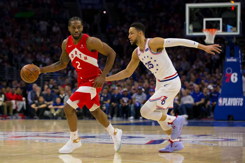 Philadelphia 76ers vs Toronto Raptors Dream11 Prediction: Dream11 Fantasy Tips for PHI vs TOR   Game 6